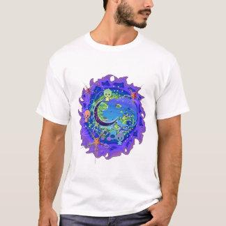 Moonies T-Shirt