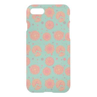 Moonkeki iPhone 8/7 Case