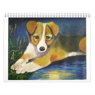 moonlake calendar
