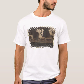 Moonlight, 1887 T-Shirt