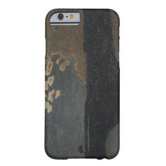 Moonlight, 1894 barely there iPhone 6 case