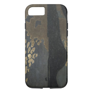 Moonlight, 1894 iPhone 8/7 case