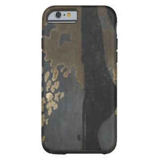 Moonlight, 1894 tough iPhone 6 case