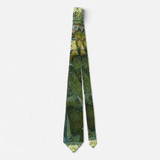 Moonlight 1902 tie