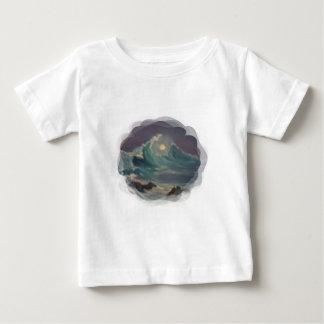 MOONLIGHT BABY T-Shirt
