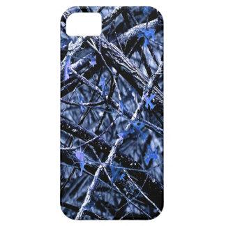 Moonlight Camo iPhone SE/5/5s Case