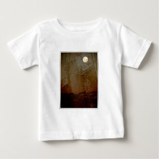 Moonlight Delight Tee Shirt