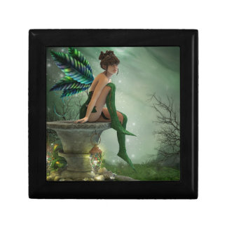 Moonlight Fairy Gift Boxes