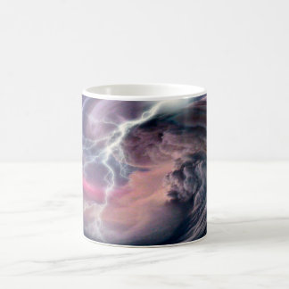 moonlight fire mug_fullwrap coffee mug