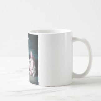 MOONLIGHT GIFTING COFFEE MUG
