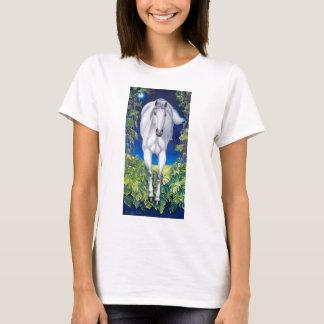 Moonlight Jumper T-Shirt