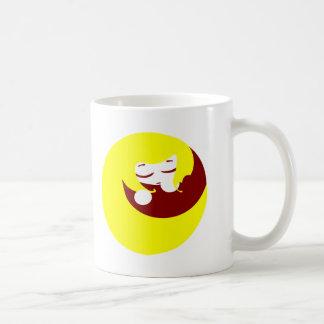 moonlight mugs