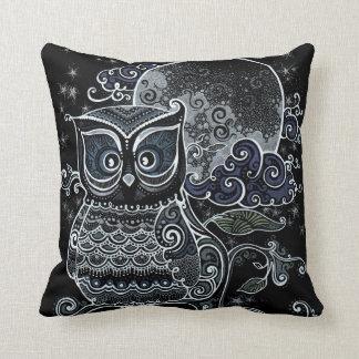 Moonlight Pillow
