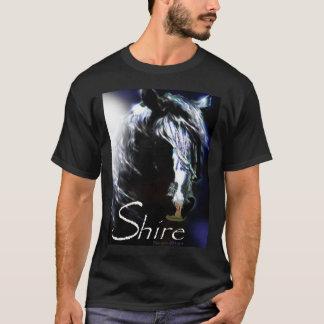 Moonlight Shire T-Shirt