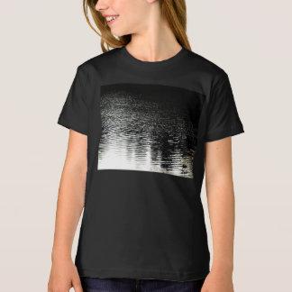 Moonlight sparkle Girls' T-Shirt