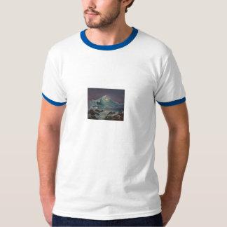 MOONLIGHT -tshirt T-Shirt