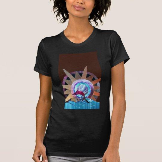 Moonlit Dance T-Shirt