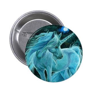 Moonlit Glade Button