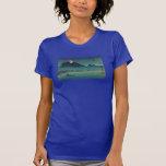 Moonlit Grove Shirt