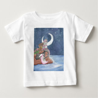 Moonlit Hoard T-shirt