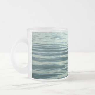 Moonlit Sea Coffee Mug