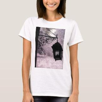 MOONLIT T-Shirt