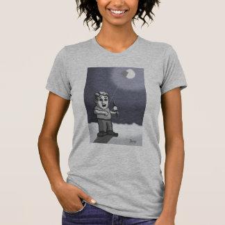 moonman shirts