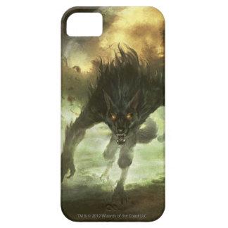 Moonmist iPhone SE/5/5s Case
