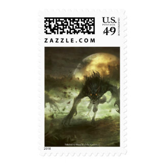 Moonmist Stamps