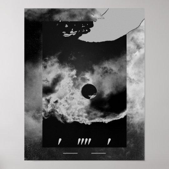 Moonnoom Poster