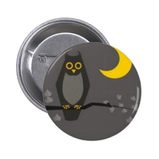moonowl pin