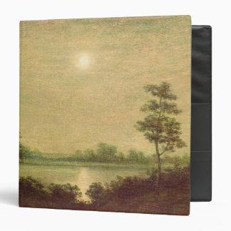 Moonrise Binder