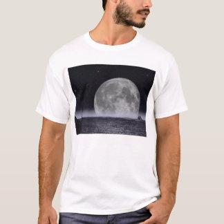 Moonrise Tropica T-Shirt