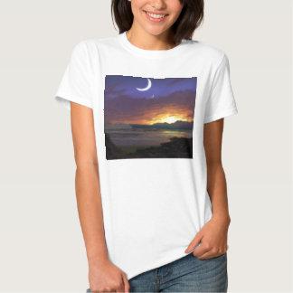 moons-reef-800 remeras