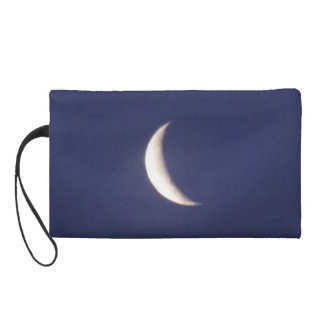 Moon's Wristlet