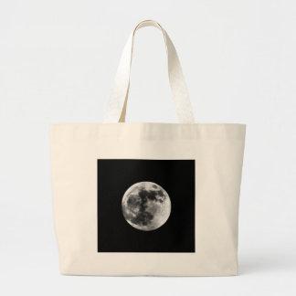 moonscape bolsa