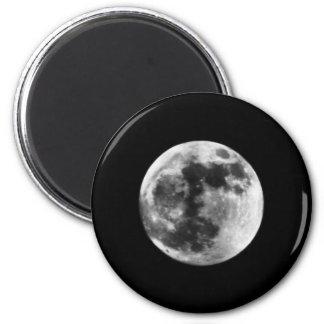moonscape iman de nevera