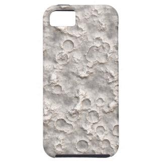 Moonscape iPhone SE/5/5s Case