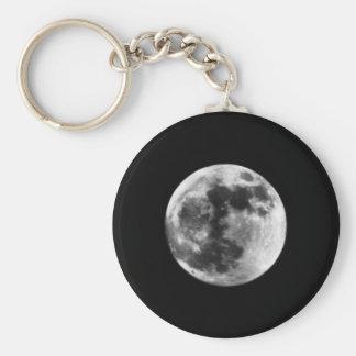 moonscape llaveros