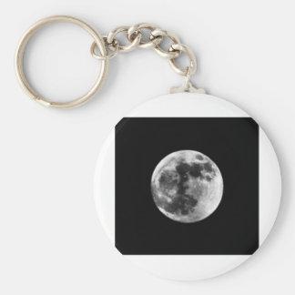 moonscape llaveros personalizados