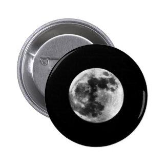 moonscape pins