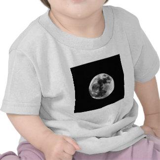 moonscape camisetas