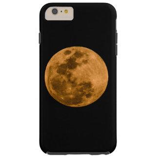 Moonscape Tough iPhone 6 Plus Case