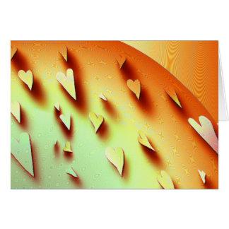 moonset card