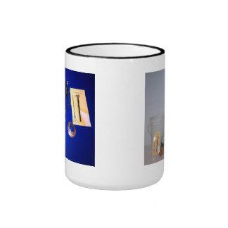 moonshine cup