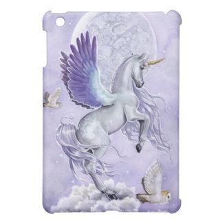 Moonshine iPad Case