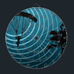 """moonshine skydiver dart board<br><div class=""""desc""""></div>"""