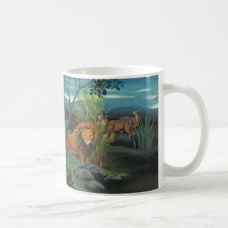 Moonshine Sonata 2006 Coffee Mug