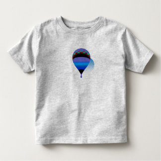 Moonshine Voyager Toddler T-shirt