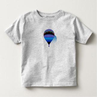 Moonshine Voyager Toddler T-shirt